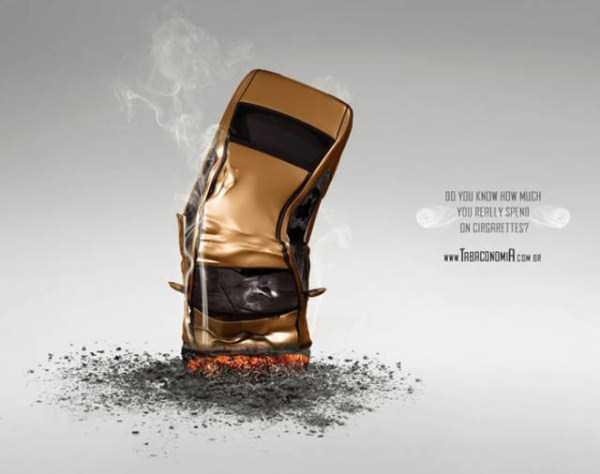 anti-smoking-ads-70