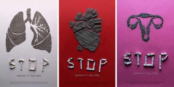 anti-smoking-ads-71
