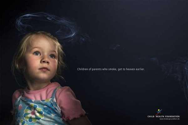 anti-smoking-ads-74
