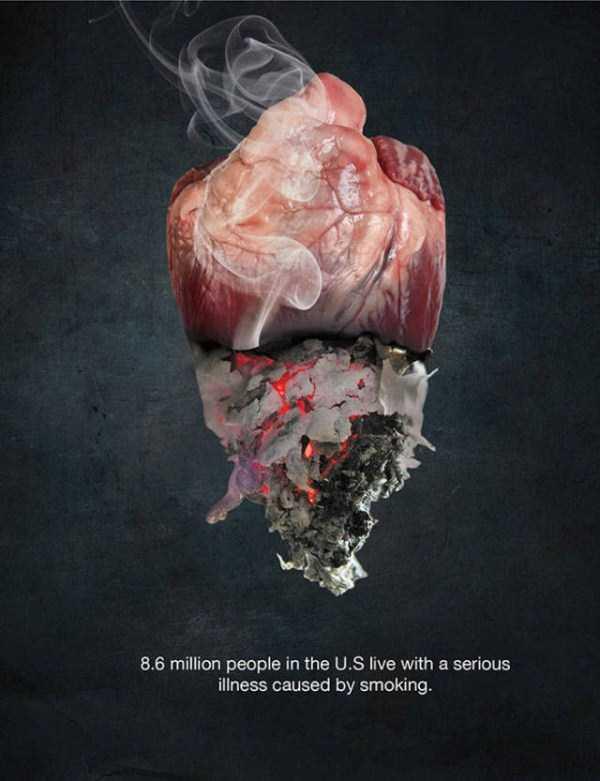 anti-smoking-ads-75