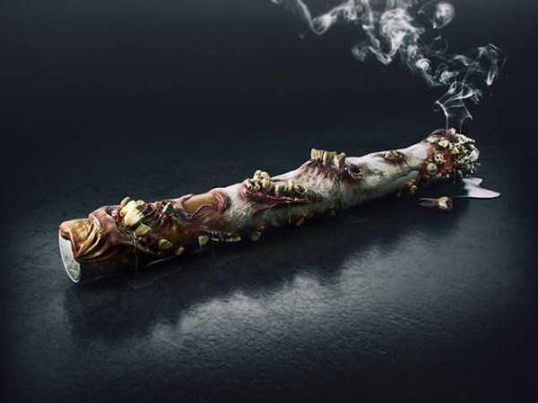 anti-smoking-ads-77