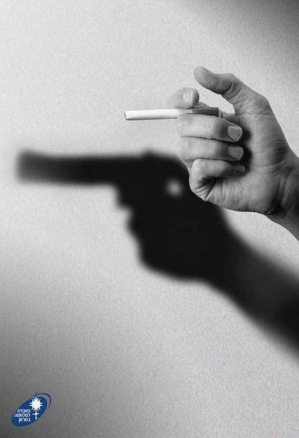 anti-smoking-ads-78