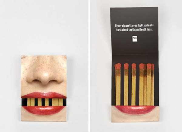 anti-smoking-ads-79