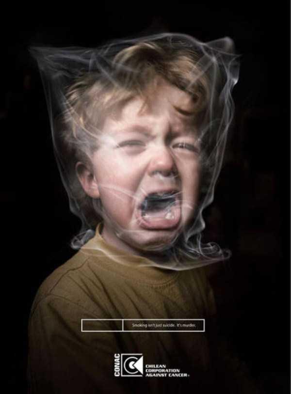 anti-smoking-ads-8