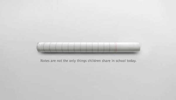 anti-smoking-ads-81
