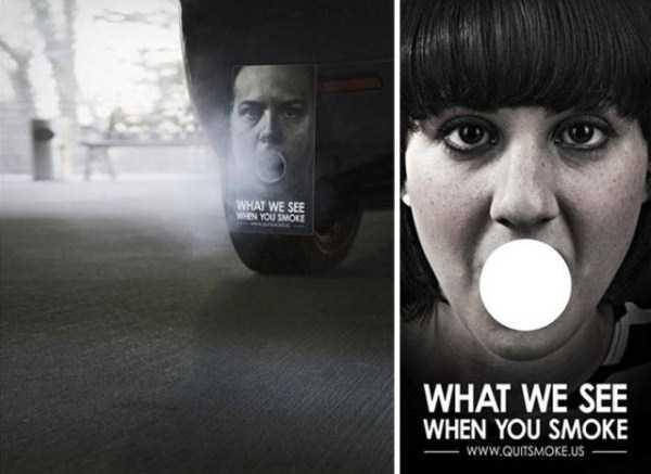 anti-smoking-ads-82