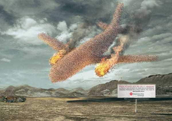 anti-smoking-ads-83