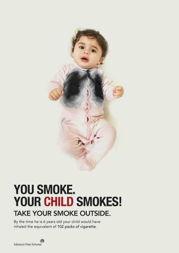 anti-smoking-ads-85