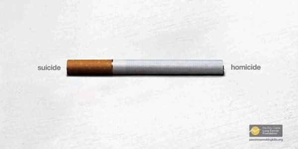anti-smoking-ads-88