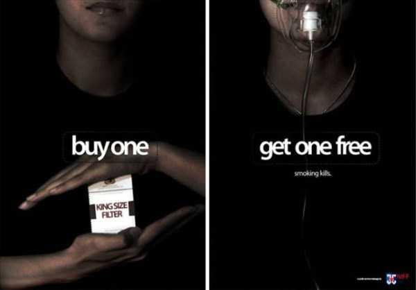 anti-smoking-ads-91