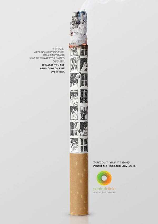 anti-smoking-ads-93