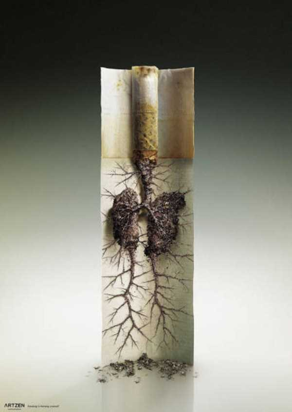 anti-smoking-ads-96