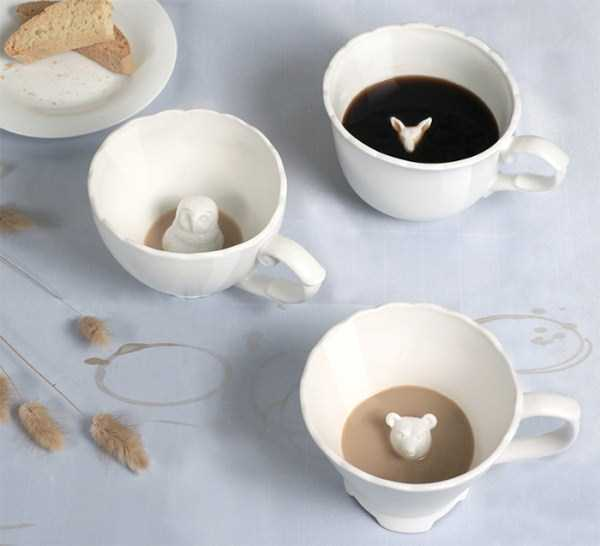 awesome-creative-mugs-1