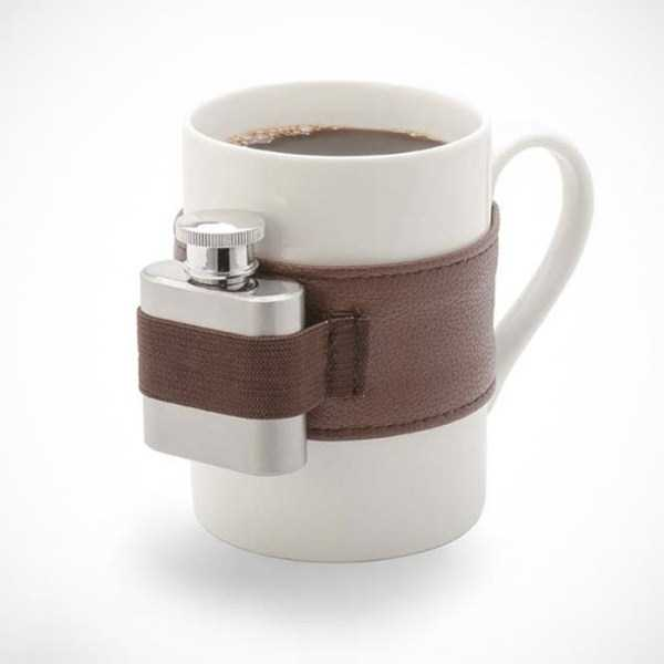 awesome-creative-mugs-10