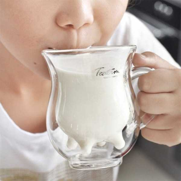 awesome-creative-mugs-11
