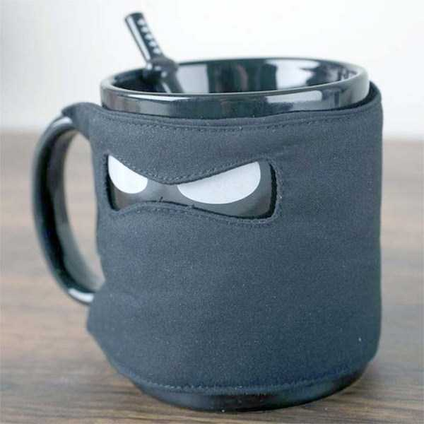 awesome-creative-mugs-12