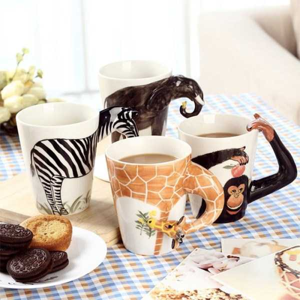 awesome-creative-mugs-16