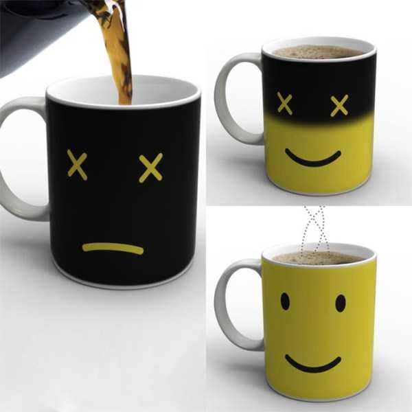 awesome-creative-mugs-18