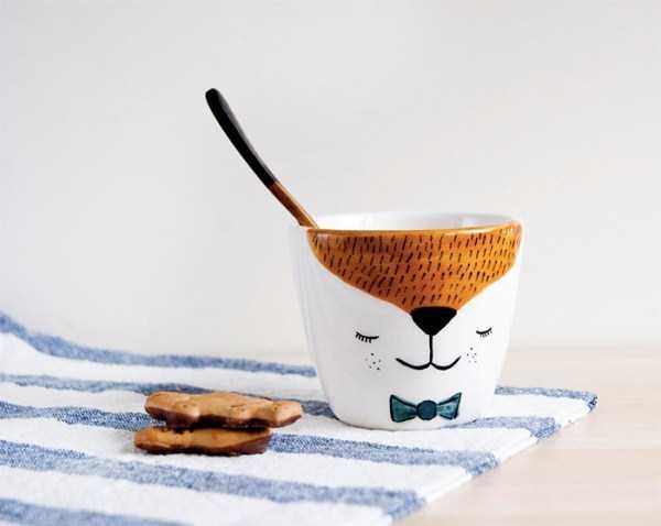 awesome-creative-mugs-19