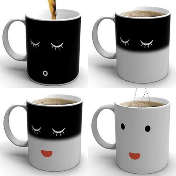awesome-creative-mugs-2