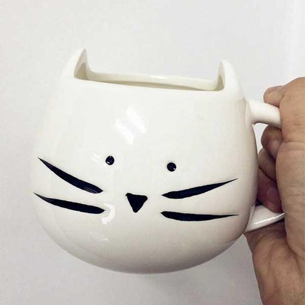 awesome-creative-mugs-22