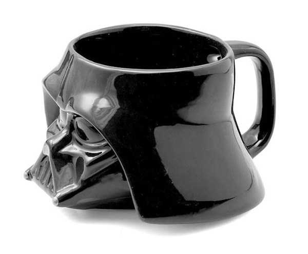 awesome-creative-mugs-23