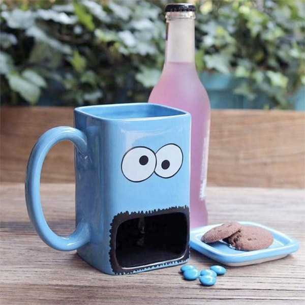 awesome-creative-mugs-25