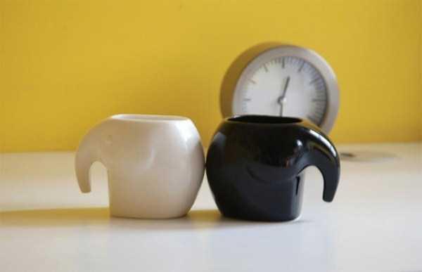 awesome-creative-mugs-26