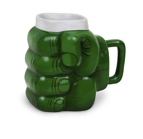 awesome-creative-mugs-28