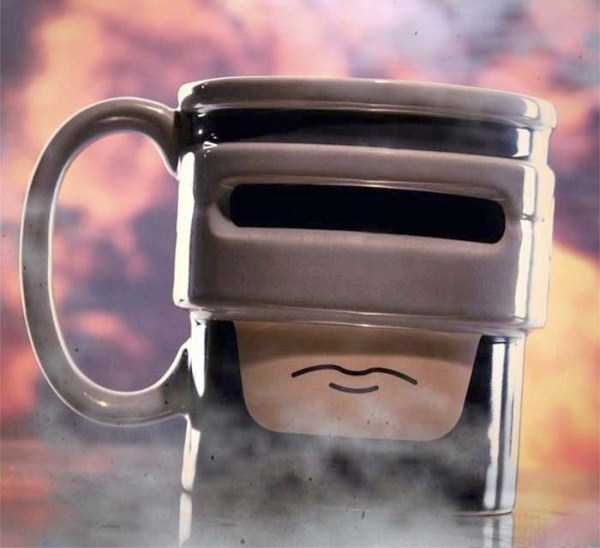 awesome-creative-mugs-3