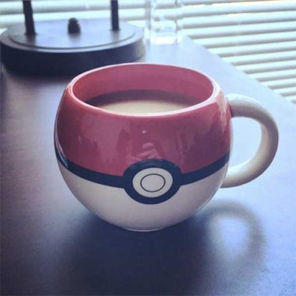 awesome-creative-mugs-33
