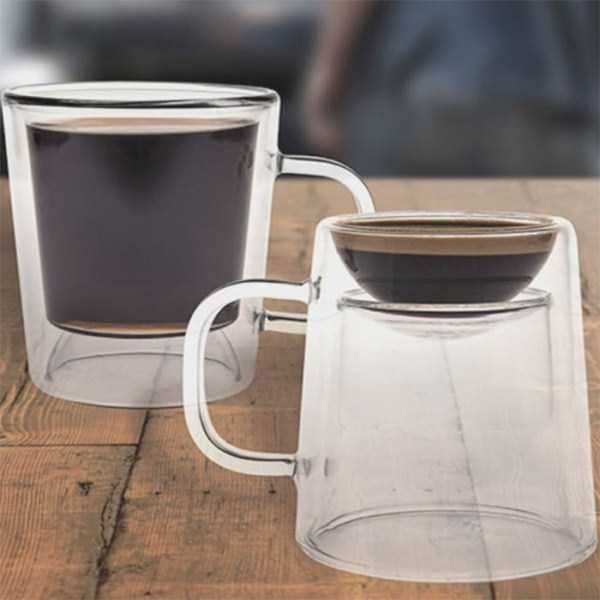 awesome-creative-mugs-34