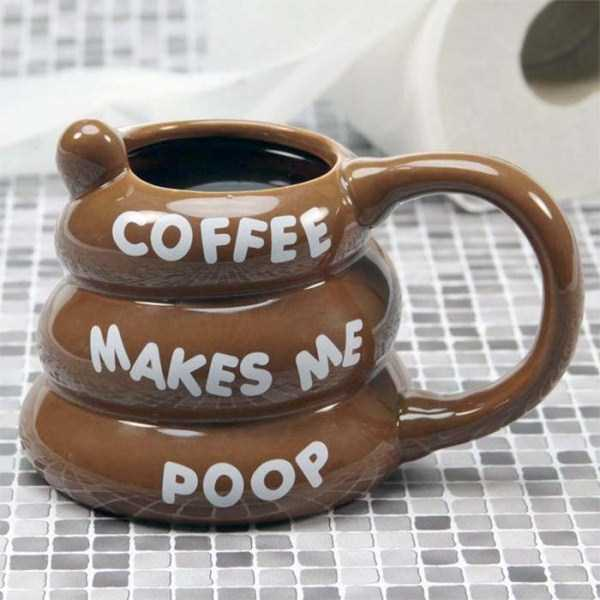 awesome-creative-mugs-37