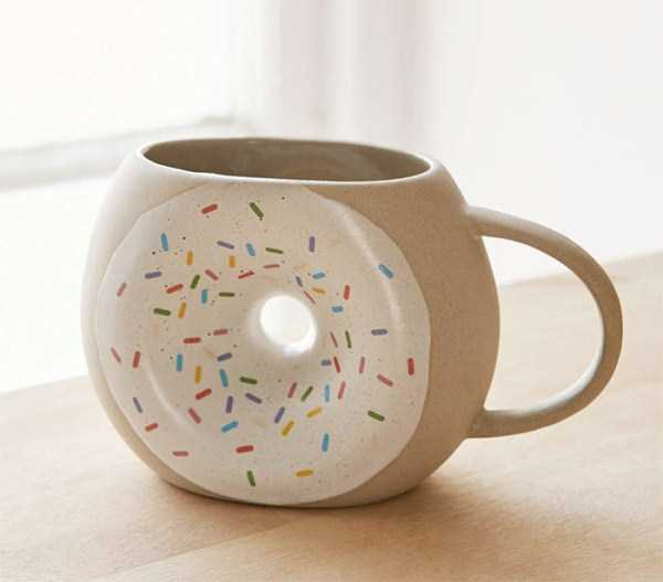 awesome-creative-mugs-38