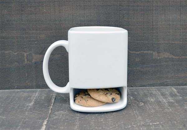awesome-creative-mugs-39