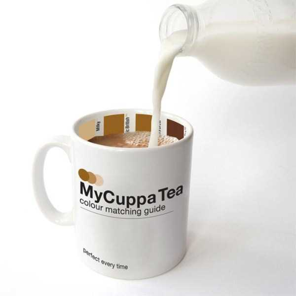 awesome-creative-mugs-4