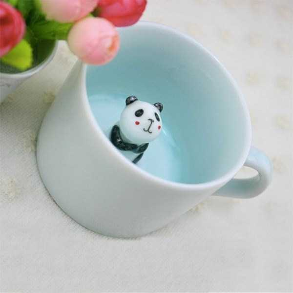 awesome-creative-mugs-41