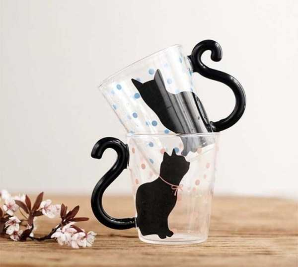 awesome-creative-mugs-45