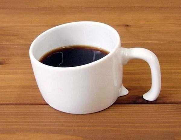 awesome-creative-mugs-5