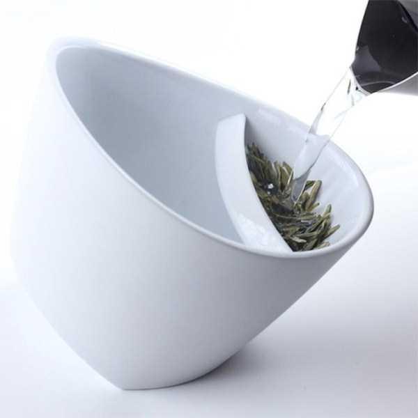 awesome-creative-mugs-6