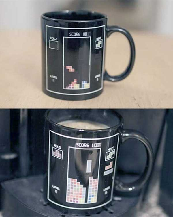 awesome-creative-mugs-8
