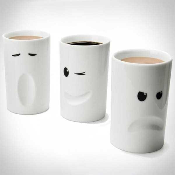 awesome-creative-mugs-9