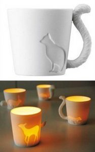 awesome-gadgets-14