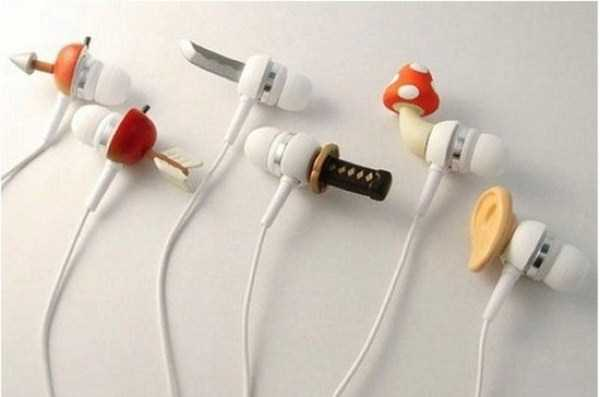 awesome-gadgets-16