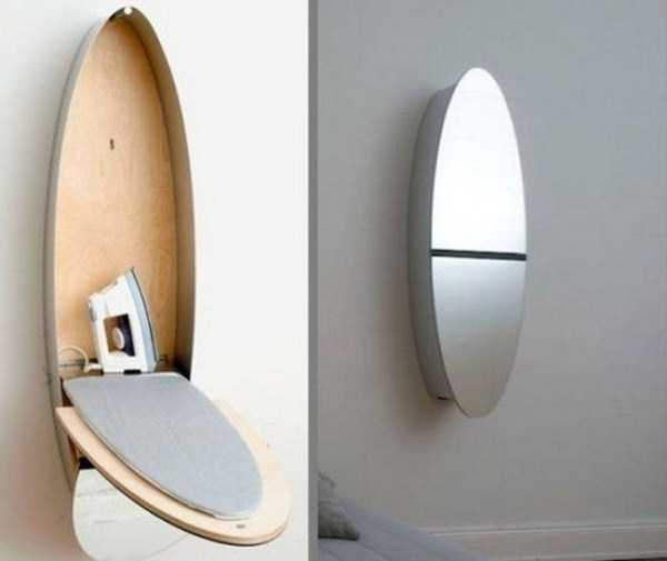 awesome-gadgets-36