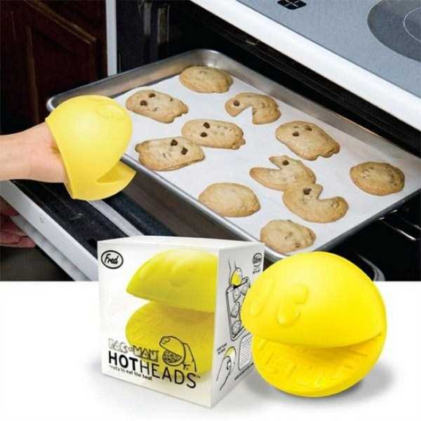 awesome-gadgets-4