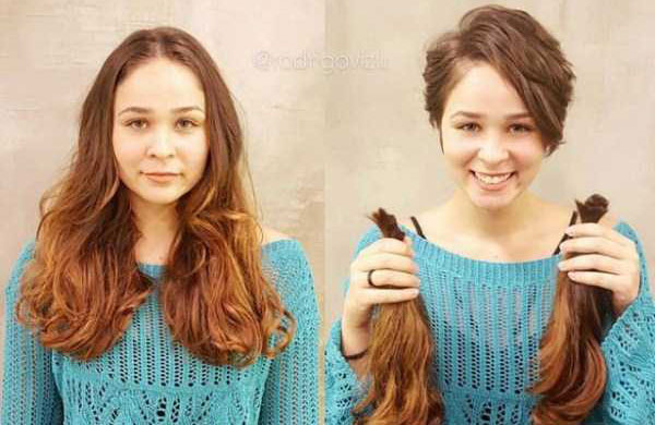 before-and-after-new-haircut-19