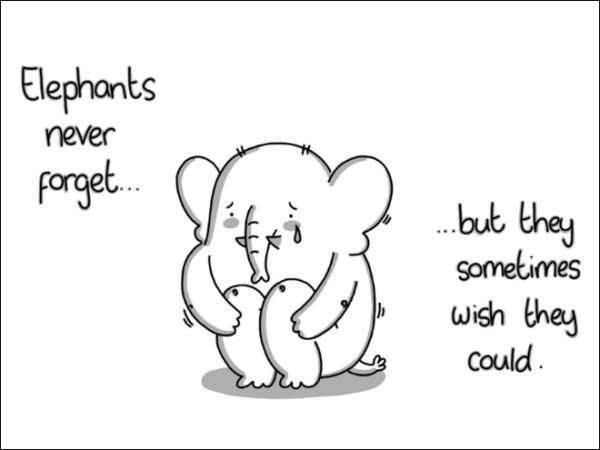 ben-cameron-sad-doodles-16