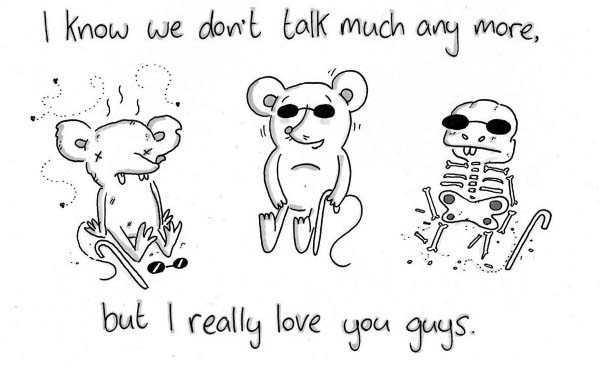ben-cameron-sad-doodles-4