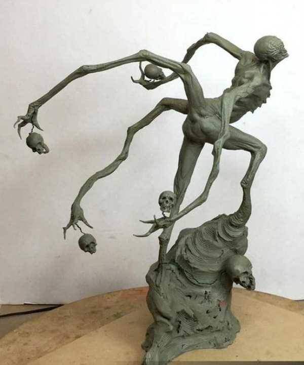 bizarre-art-10